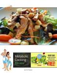 How to Lose Weight Fast with Metabolic Cooking