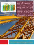 Engineering Certification Queensland