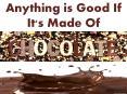 Chocolate Companies in Dubai- Chocovana