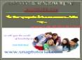 MKT 445 Course Success Begins / snaptutorial.com