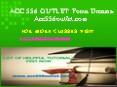 ACC 556 OUTLET  Focus Dreams-Acc556outlet.com
