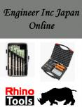 Engineer Inc Japan Online