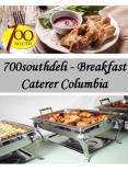 700southdeli - Breakfast Caterer Columbia