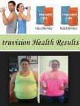 truvision Health Results