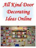 All Kind Door Decorating Ideas Online