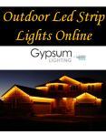 Outdoor Led Strip Lights Online