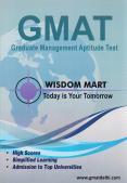GMAT Brochure 2017 | GMAT Exam Syllabus and New Pattern 2017 | GMATDELHI