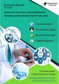 Cancer Monoclonal Antibodies Market Reports