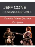 Famous Movie Costume Designers