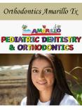 Orthodontics Amarillo Tx