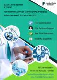 North america cancer monoclonal antibodies market report