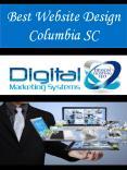 Best Website Design Columbia SC