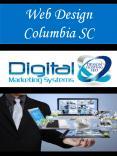 Web Design Columbia SC
