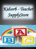 Kidsorb - Teacher Supply Store