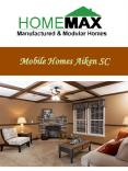 Mobile Homes Aiken SC