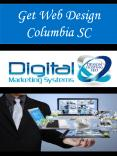 Get Web Design Columbia SC
