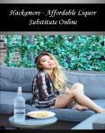 Hackamore - Affordable Liquor Substitute Online