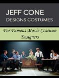 For Famous Movie Costume Designers