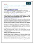 Fiberglass Fabric Market worth 13.48 Billion USD by 2022