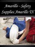 Amarillo - Safety Supplies Amarillo TX