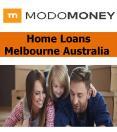 Home Loans Melbourne Australia
