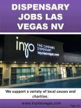 Vegas Dispensary