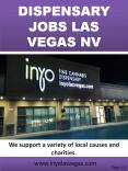 Vegas Dispensary