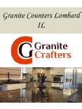 Granite Counters Lombard IL