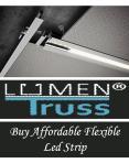 Buy Affordable Flexible Led Strip