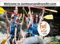 Welcome to Jamtoursandtransfer.com