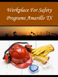 Workplace For Safety Programs Amarillo TX