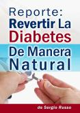 Revertir la diabetes de manera natural (1)
