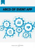 Event App: The Key to Unlock Event Success with Audience Engagement