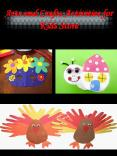 Arts and Crafts Activities for Kids at Low Price