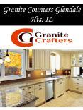 Granite Counters Glendale Hts. IL