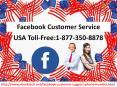 Get advertising tips from Facebook Customer Service 1-877-350-8878 team