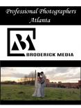 Professional Photographers Atlanta