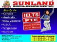 Mara Agent in India - Sunland Education and Immigration Consultants