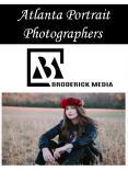 Atlanta Portrait Photographers