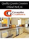 Quality Granite Counters Orland Park IL