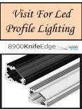 View For Led Profile Lighting Service