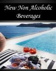 New Non Alcoholic Beverages