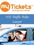 NYC Traffic Ticket Lawyer