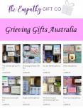 Grieving Gifts Australia