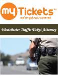 Westchester Traffic Ticket Attorney