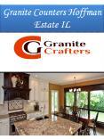 Granite Counters Hoffman Estate IL