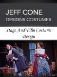Stage And Film Costume Design