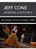 Buy Perfect Movie Costumes Online
