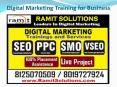 Digital Marketing Training for Business