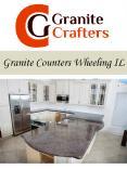 Granite Counters Wheeling IL